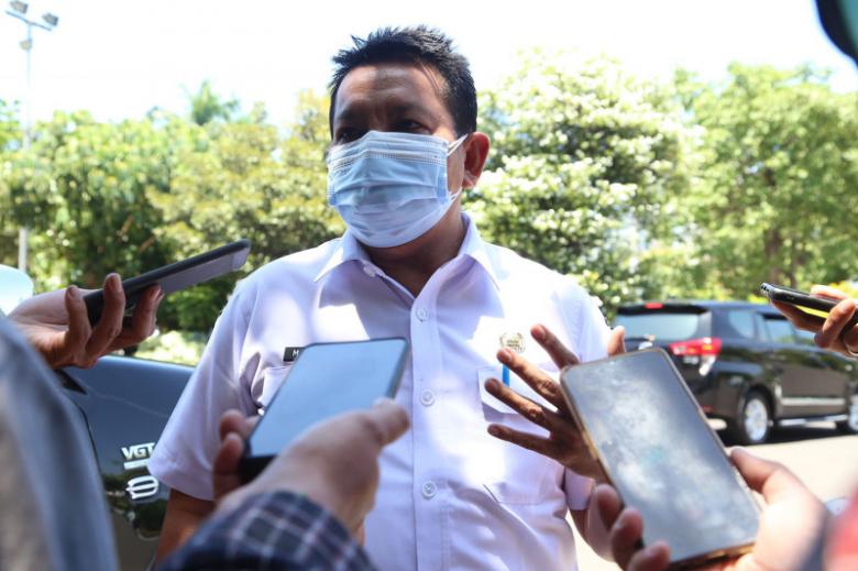 Klinik layanan investasi di Surabaya permudah investor tanamkan modal